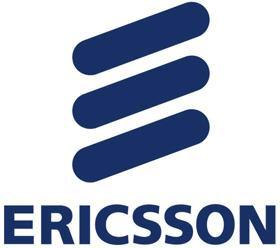 Ericsson Bermitra dengan Singtel untuk Eksplorasi 5G