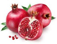tips kesihatan, makanan untuk kesihatan lelaki, makanan untuk tingkatkan kualiti sperma, makanan untuk banyakkan sperma