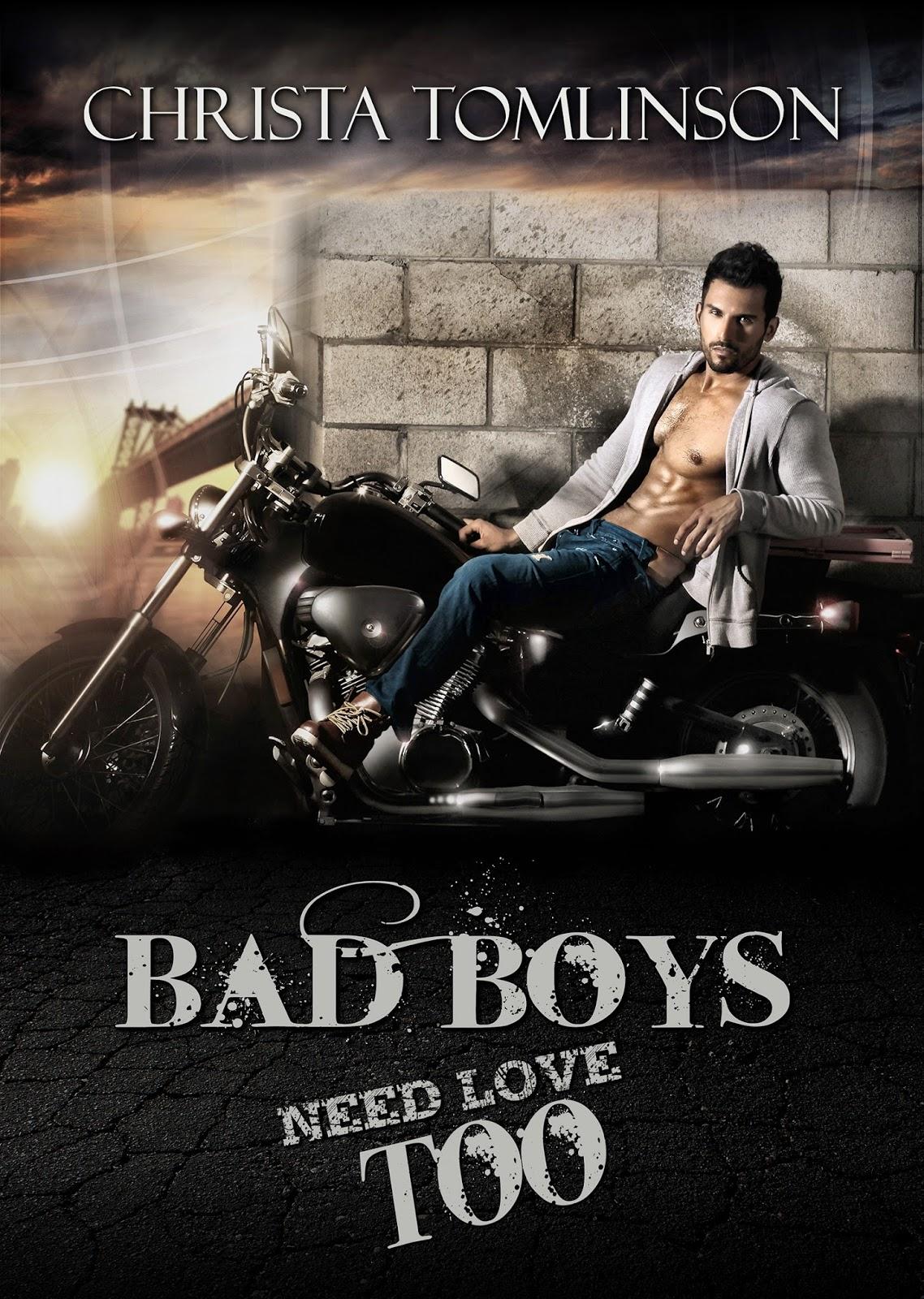 http://www.amazon.com/Bad-Boys-Need-Love-Too-ebook/dp/B00NR6X7YK/ref=sr_1_1?ie=UTF8&qid=1411481633&sr=8-1&keywords=bad+boys+need+love+too