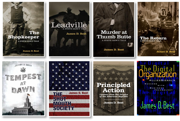 bestselling fiction action adventure mystery