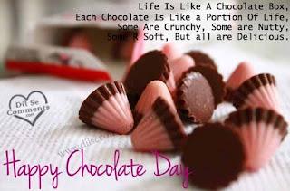 Happy-Chocolate-day-facebook-pics
