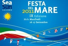 festa-mare-salerno-2011