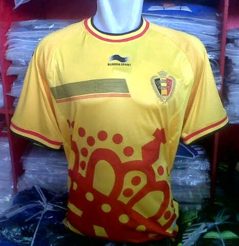 Jual+Jersey+GO+Belgia+Away+World+Cup+2014