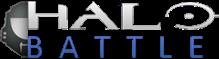 Halo-Battle | Le blog officiel du jeu de stratégie par navigateur