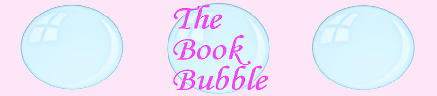 The Book Bubble