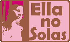 Ella no solas (fragmento)
