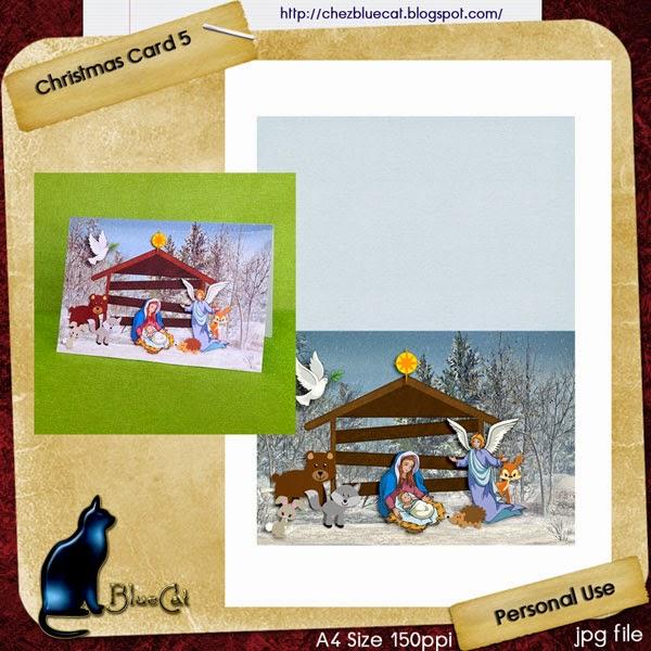 http://2.bp.blogspot.com/-xjsppknihK8/VHoZFfPx3aI/AAAAAAAAF6E/mMrZhCHUZQM/s1600/BlueCat_ChristmasCard05pv.jpg