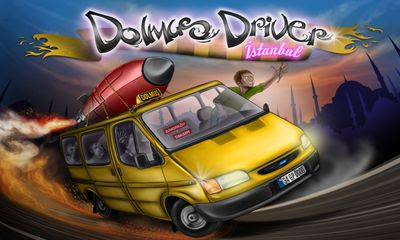 Dolmus Driver v1.1.2 APK Android