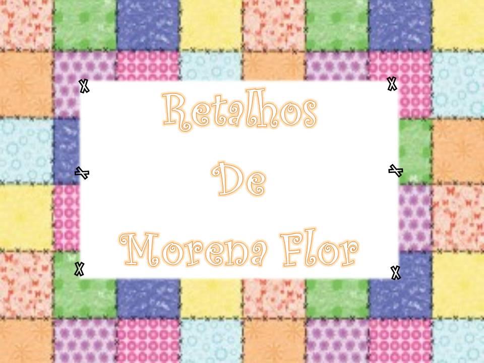 Morena Flor - Womens Clothing - R 7 de Setembro 42,