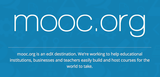 how to create a mooc course