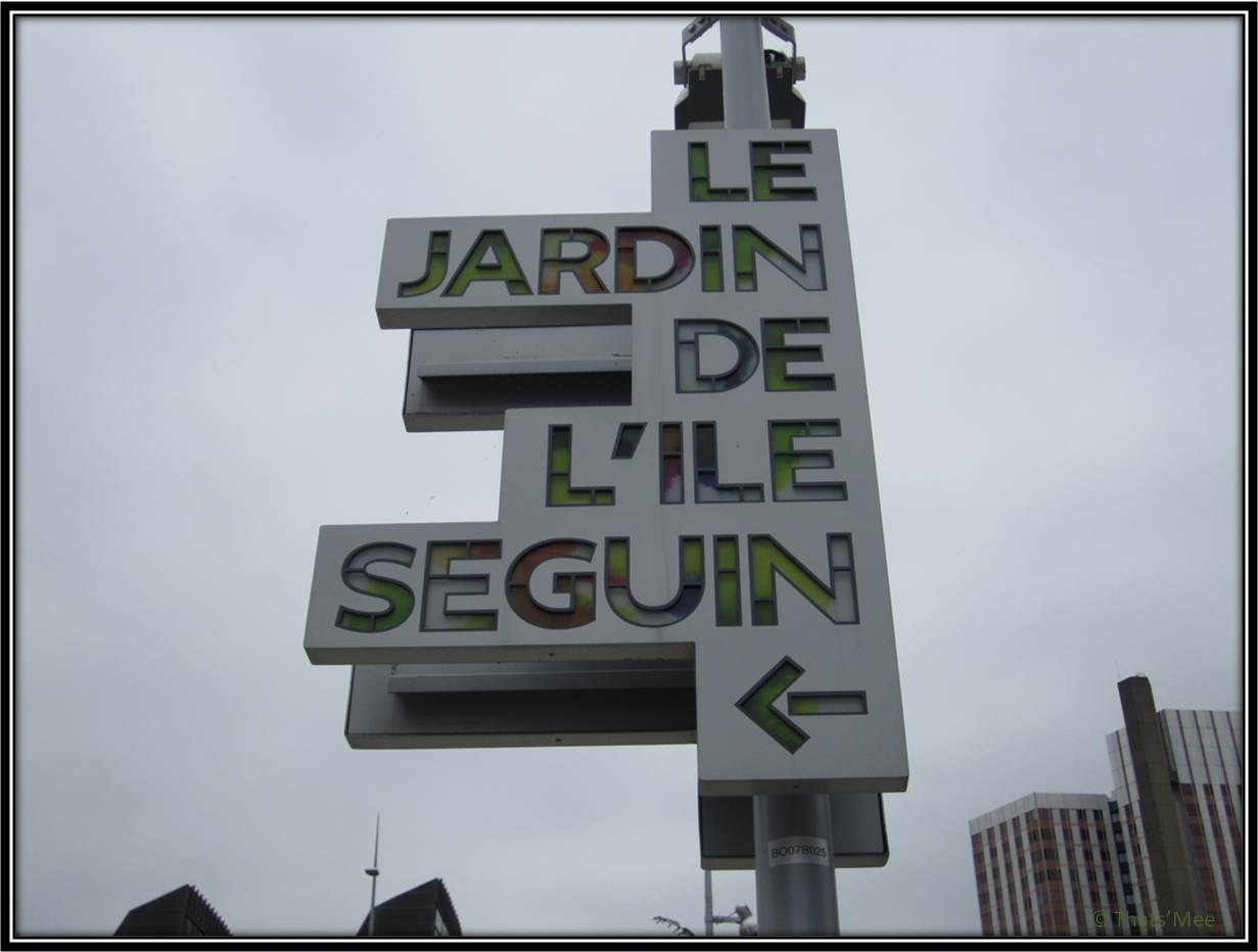 Thats 39 mee ayelee resto en kit recyclable - Table jardin verre alu boulogne billancourt ...