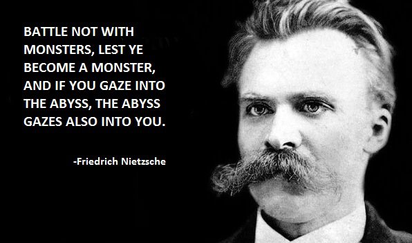 Quotes Friendship Nietzsche : Friedrich nietzsche quotes tree
