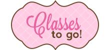 Class Kits To Go
