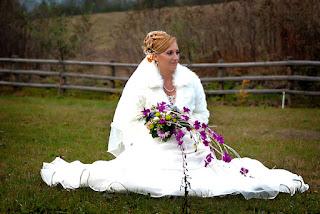 Wedding photography, fotografie nunta, mireasa