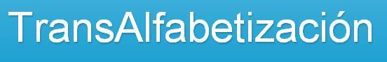 Blog de TAREAS