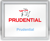 Prudential Award