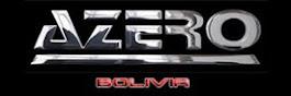 AZERO BOLIVIA