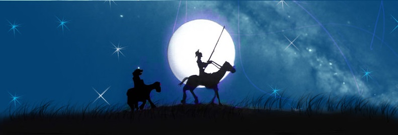 Actividades didácticas El Quijote