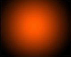 cara membuat efek cahaya glow pada tulisan dengan menggunakan photoshop