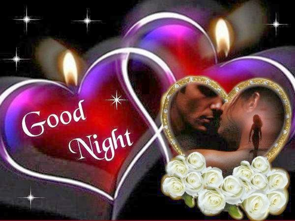 Hd All Wallpapers Pyar Bhara New Good Night Wallpaper To Girlfriend