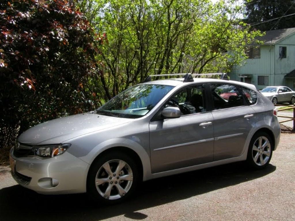 Subaru impreza outback sport hd 2013 gallery cars prices subaru impreza outback sport hd 2013 gallery vanachro Choice Image
