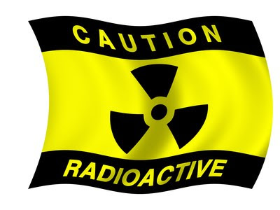 Radiation from Fukushima Nuclear Plant detected in the Philippines