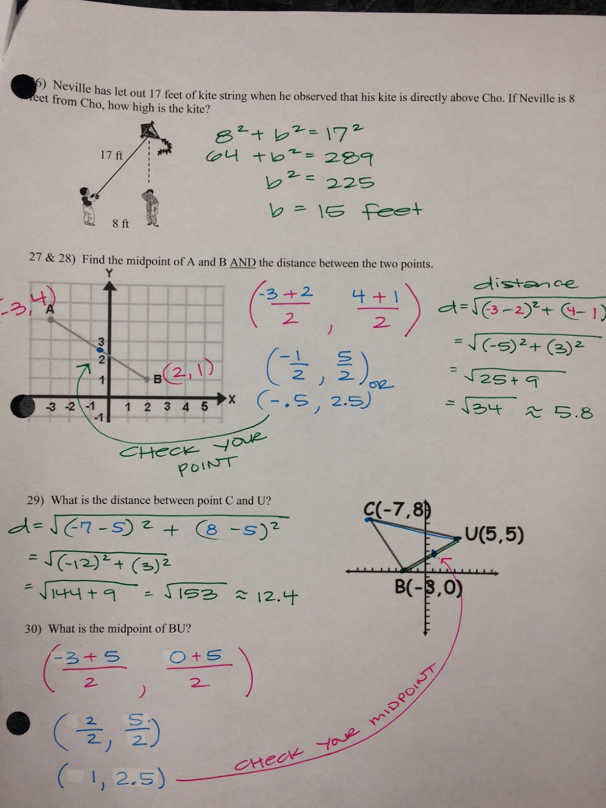 Funky Math Site For Answers Sketch - General Worksheet ...