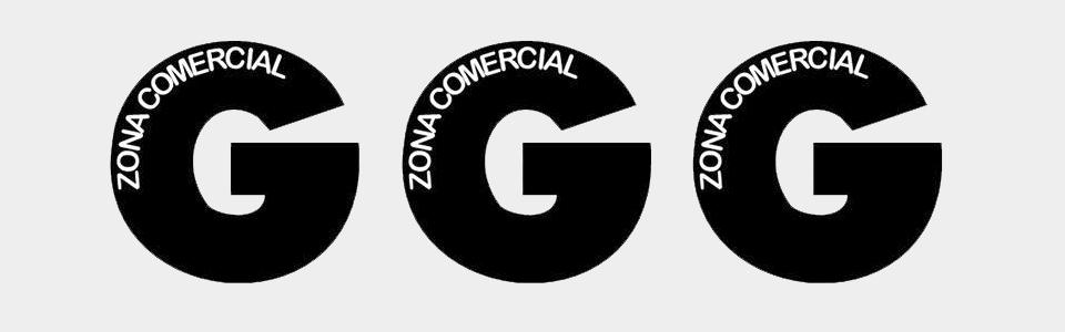 Zona G Gamonal