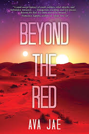 https://www.goodreads.com/book/show/25898435-beyond-the-red?from_search=true&search_version=service