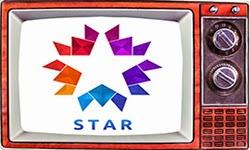 canlı star tv izle