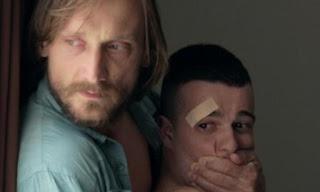 Lose your head (2013), película gay 3