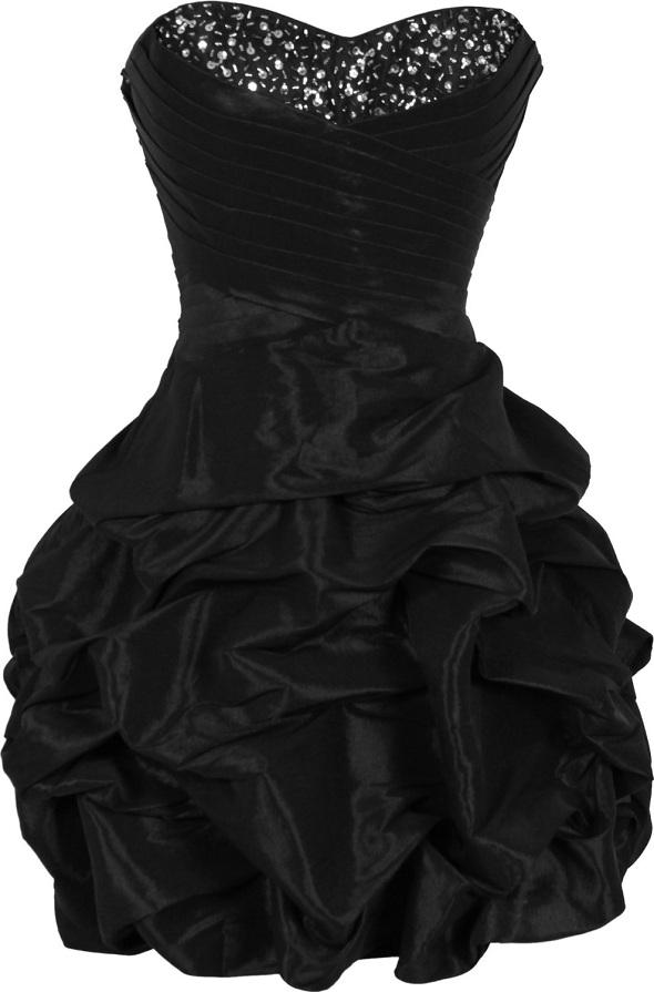 fashion trends junior plus cheap short prom dresses 2017