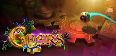 Gears Apk v1.0 Apk Download