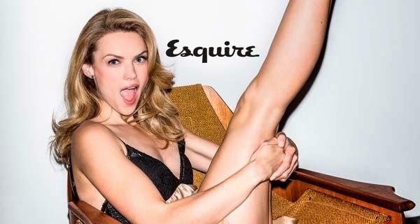 Erin Richards Esquire