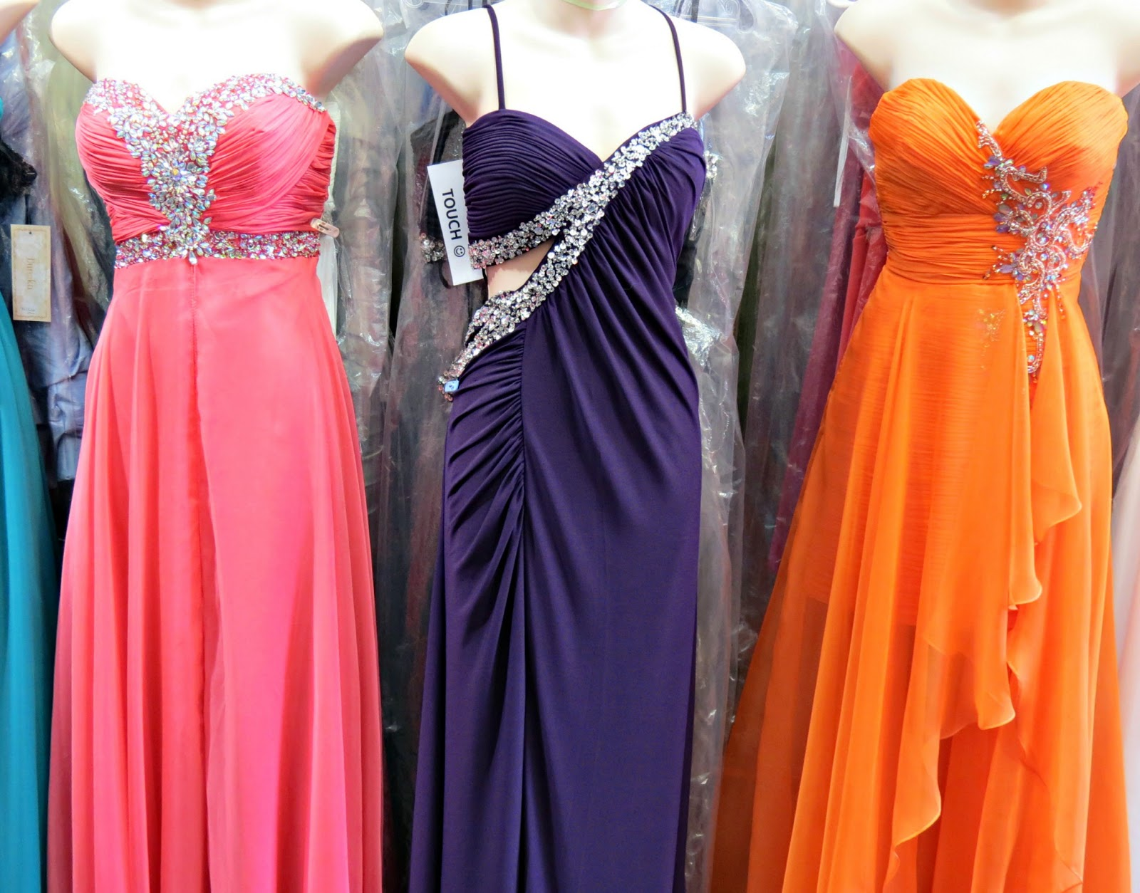 ... for a prom dress or special occasion dress to check out this store