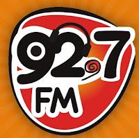 ouvir a radio novo dia 92,7 fm teresina