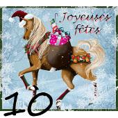 http://calendrierdelaventequestre.blogspot.com/2015/12/j-15.html