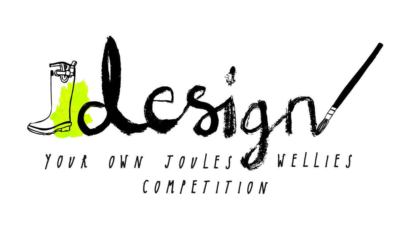 Joules Competition 2015