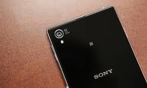 Di India, Sony Salip Apple Diposisi Kedua