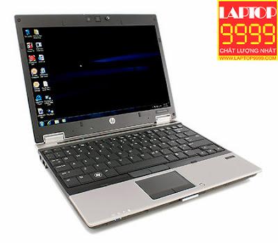 Cần bán gấp Laptop siêu bền HP elitebook 2540p tại Hà Nội core i7 cấu hình cao giá tốt, nhập khẩu nguyên chiếc, hàng lướt, đẹp như mới, vỏ hợp kim chịu lực, tiêu chuẩn quân đội Mĩ, dòng laptop doanh nhân business đẳng cấp, tích hợp sẵn khe cắm sim 3G. Mua bán Laptop cũ giá rẻ tại hà nội Mua bán Laptop cũ giá rẻ tại hà nội Bán laptop cũ giá rẻ | bán laptop cũ giá rẻ tại hà nội | ban laptop cu gia re | ban laptop cu chat luong tai ha noi Bán laptop cũ giá rẻ dell hp acer asus ibm lenovo macbook toshiba cu gia re Cửa hàng LAPTOP9999 chuyên cung cấp các loại linh kiện laptop, notebook, netbook, ram laptop netbook notebook, mua bán các loại máy tính xách tay laptop cũ tại hà nội. Liên hệ 0942299241 để được tư vấn nếu quý khách cần mua laptop cũ tại Hà Nội với giá rẻ nhất. TƯ VẤN TẬN TÂM-PHỤC VỤ TẬN TÌNH-CHĂM SÓC TẬN TỤY