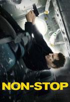Non Stop: Sin Escalas