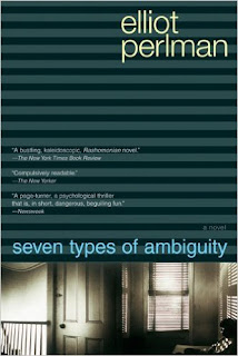https://www.goodreads.com/book/show/153612.Seven_Types_of_Ambiguity?from_search=true&search_version=service
