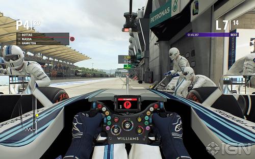 Game FI 2015 Repack Version PC 1.