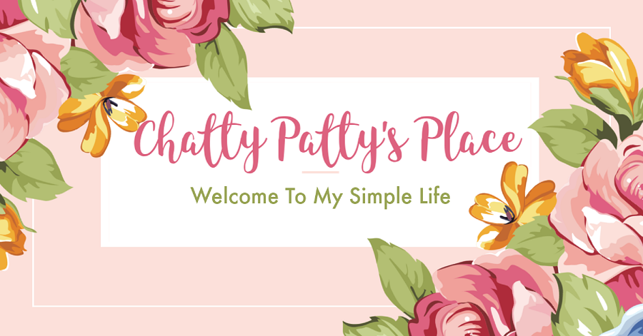 Chatty Patty's Place