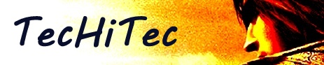 TecHiTec