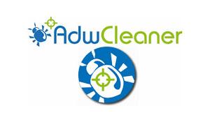 AdwCleaner Malware Virüs Temizleme Programı İndir