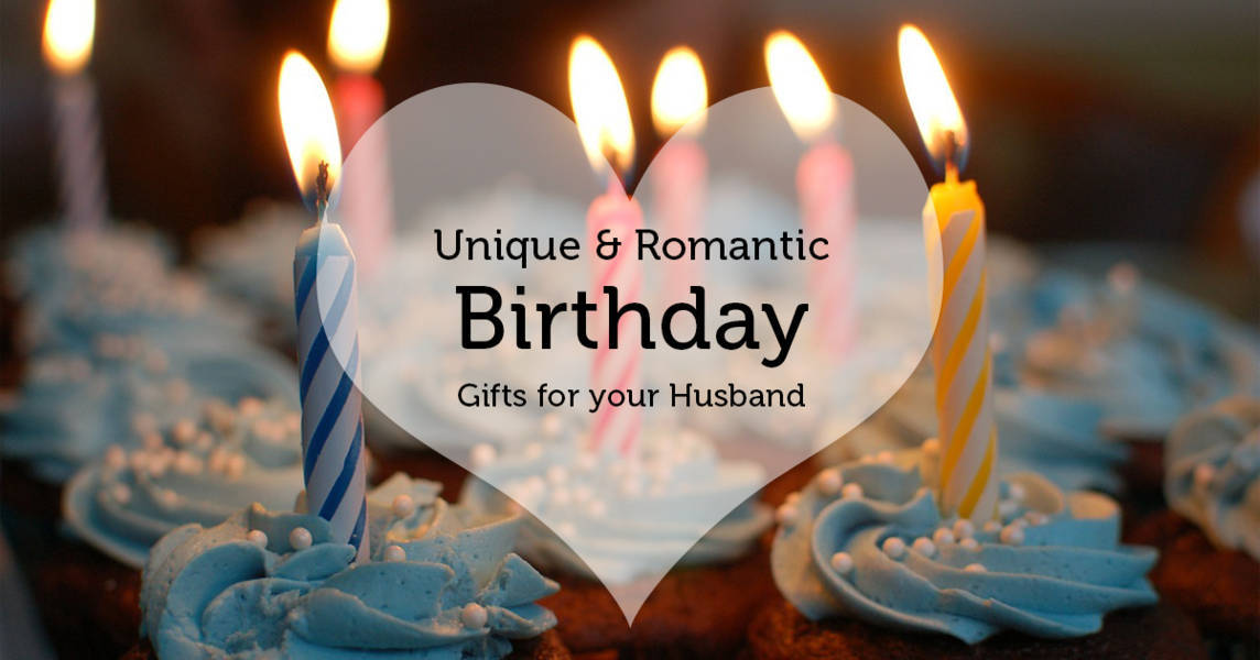 Most Romantic and Cute Birthday Greetings Sms Wishes and Quotes – Romantic Birthday Cards