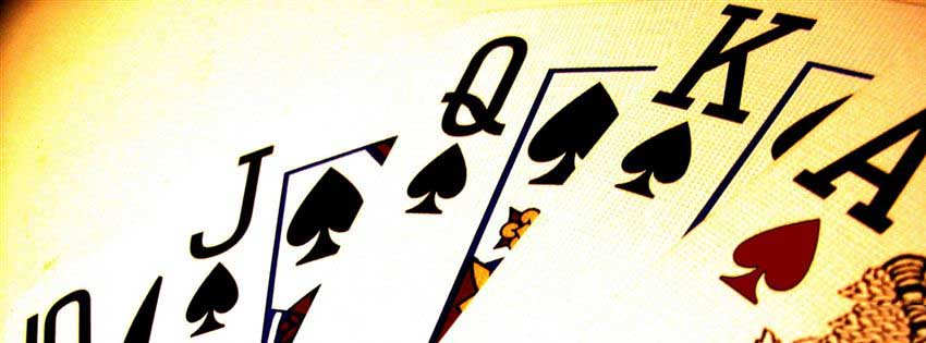Feeling Flush Games Facebook Timeline Cover