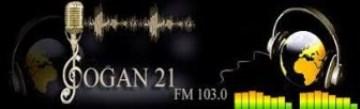 DİYARBAKIR DOĞAN 21 FM