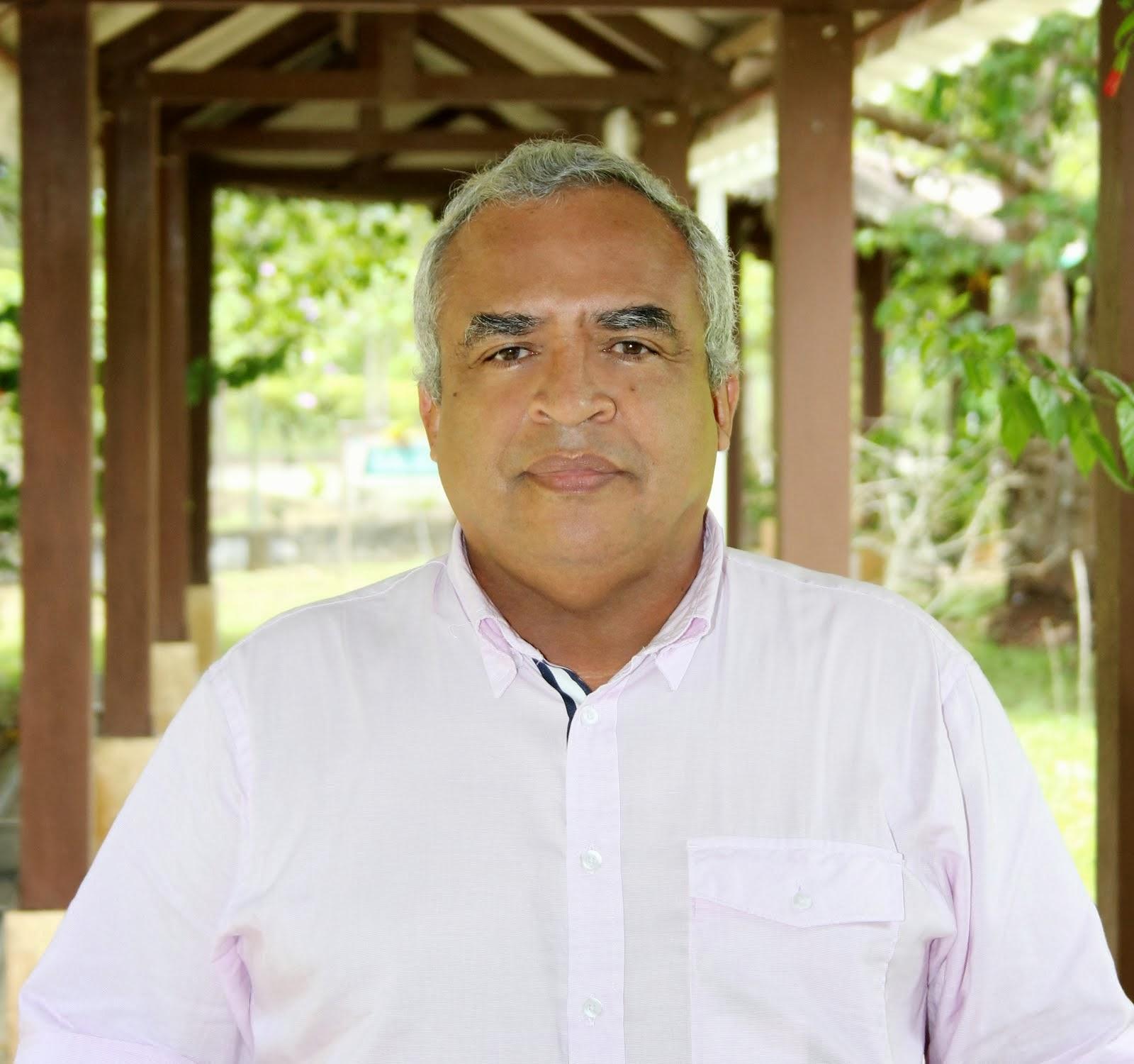 Director Regional